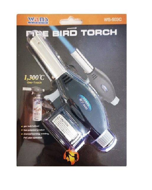 503C Firebird Torch