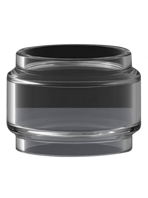 Glass Replacement for TFV12 Prince Tank #2