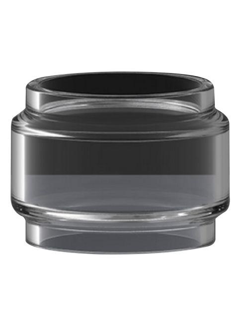 Glass Replacement Tank # 6*** V12 Resa Prince Tank
