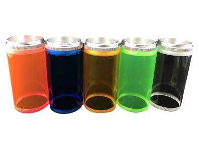 Extra Water Pipe Percolator Parts: Honey Comb Percs