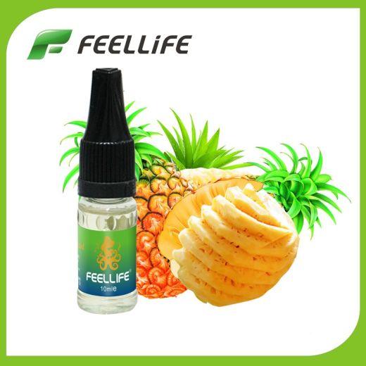 FeelLife Pineapple
