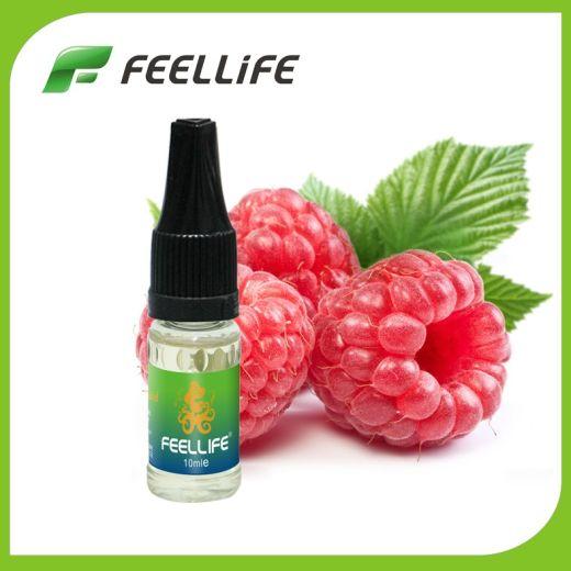 FeelLife Raspberry
