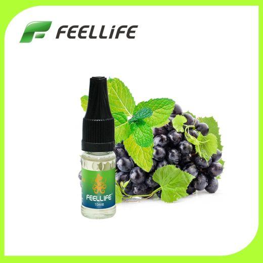 FeelLife Grape Mint