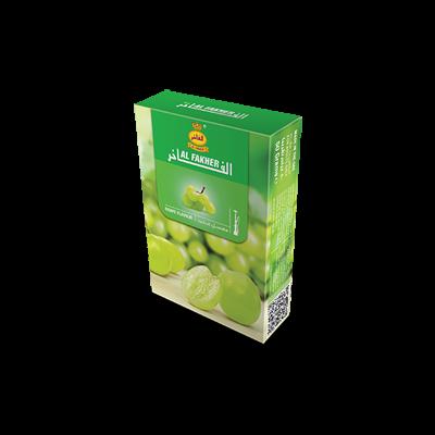 Al Fakher Grape 50 grams