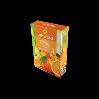 Al Fakher Orange 50 grams