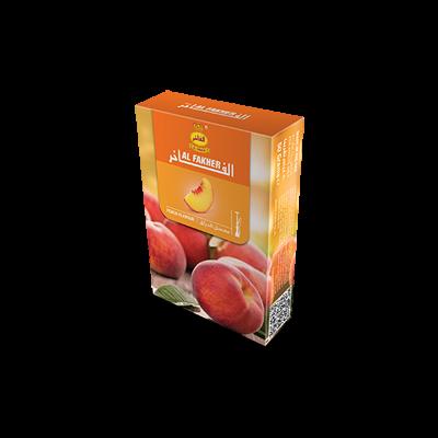 Al Fakher Peach 50 grams