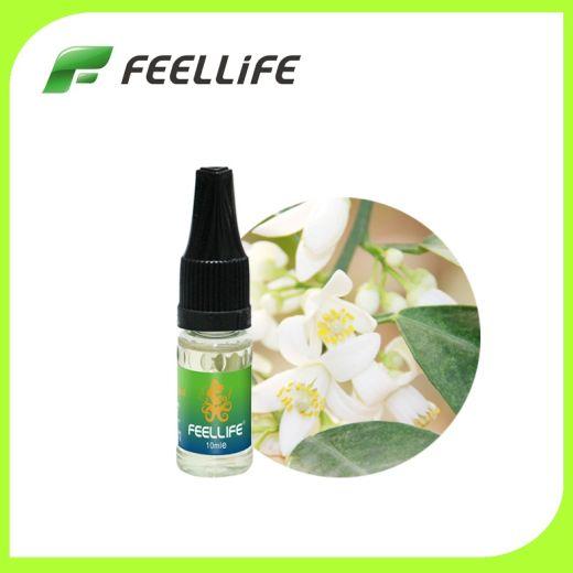 FeelLife Vanilla Sunrise