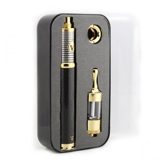 Vision Spinner 3 Mod kit with Carbon battery
